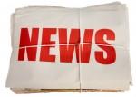 News_000