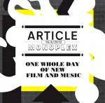 monoplex-blog-square